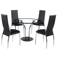 Farren Dining Table