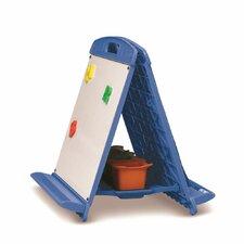 Tabletop Folding Board Easel