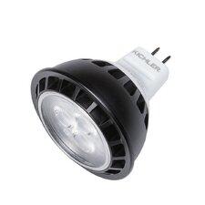 5 W LED Light Bulb (Set of 4)