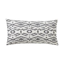 Tangier Geo Ink Pillow Case