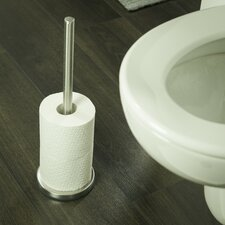 Miscellaneous Freestanding Toilet Roll Holder