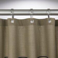 Savon De Provence Shower Curtain