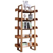 "67"" Etagere Bookcase"