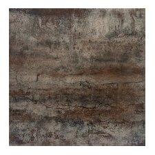 """Alchemy 12"""" x 24"""" Porcelain Metal Look/Field Tile in Copper Matte"""
