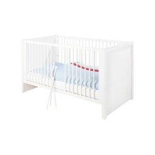 Kinderbett Aura