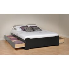 storage beds youll love