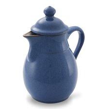 "Kaffeekanne ""Ammerland Blue"""