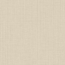 "VIntage Damask 32.7' x 20.5"" Woven Texture Wallpaper"