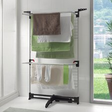 Tifone Vario Tower Clothes Dryer