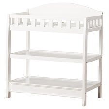 Wilmington Changing Table