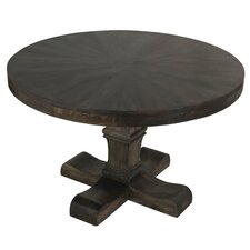 Nigel Round Dining Table