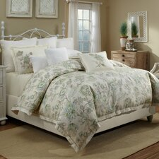 Casey Duvet Cover Set