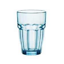 Brunson Lounge Long 12.5 Oz. Highball Glass (Set of 6)