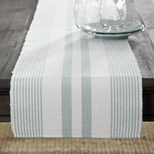Hooper Striped Runner