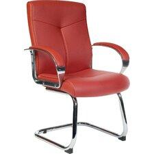 Hoxton Cantilever Chair