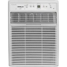 10,000 BTU Casement Air Conditioner with Remote