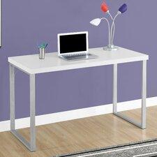Mariana Computer Desk