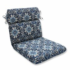 Bushman Outdoor Dining Chair Cushion