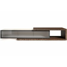 """People 97"""" TV Stand"""