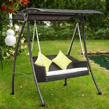 Outsunny Swing Seat