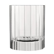 Bach Water Glass (Set of 6)