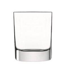 Strauss 8 oz. Juice Glass (Set of 6)