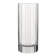 Bach Beverage Glass (Set of 6)