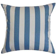 Throw Pillow Method Space Faerie : Nautical Pillows You'll Love Wayfair
