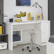 Jeko Writing Desk