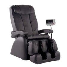 ME-1 Montage Elite Reclining Heated Massage Chair