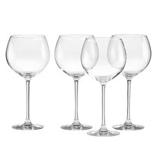 Tuscany Classics 27 Oz. Red Wine Glass (Set of 4)