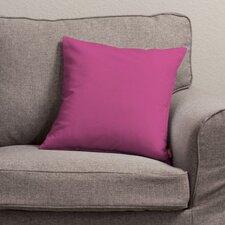 Cushion Cover Kinga Jupiter
