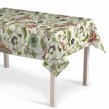 Londres Tablecloth