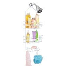 Shower Amp Bathtub Accessories You Ll Love Wayfair