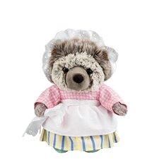 Mrs Tiggy Winkle Figure