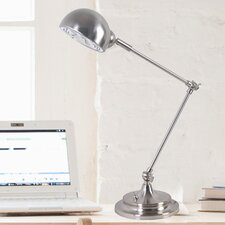 "LED 20"" Table Lamp"