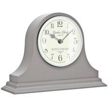 Heritage Mantel Clock