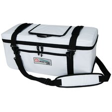 36 Can Marine Ultra Console Soft Cooler