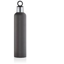 0.5 L Thermoflasche 2GO