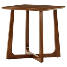 Epsilon Indi End Table