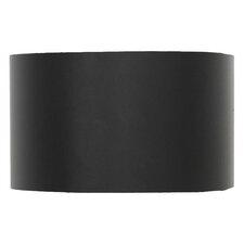40cm Drum Lamp Shade