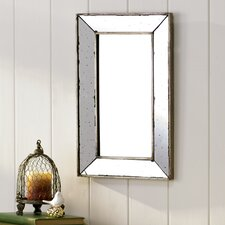 Despagne Wall Mirror