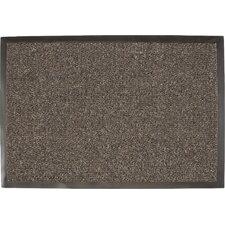 DandyClean Barrier Doormat