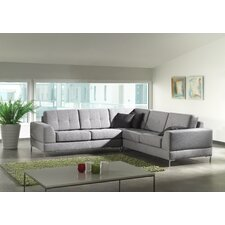 Bellaggio Corner Sofa