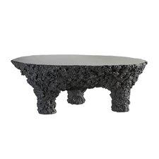 Lava Coffee Table
