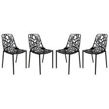 Devon Dining Side Chair (Set of 4)