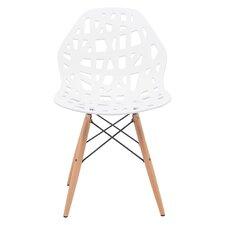 Abingdon Side Chair (Set of 2)