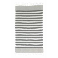 Pestemal Striped Turkish Bath Towel
