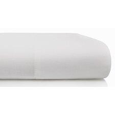 Rayon from Bamboo Pillowcase Set