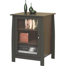 Earlybird Audio Cabinet